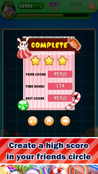 Candy Star TopMo 2017 apk screenshot
