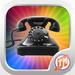 Tono Telefono Antiguo Gratis