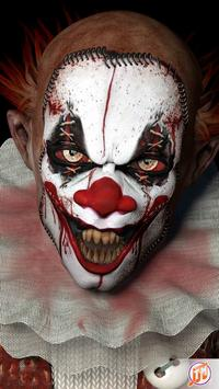 Scary Ringtones Free Download poster