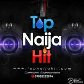 Top Naija Hit icon