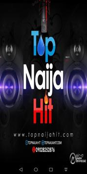 Top Naija Hit poster