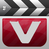 Tube Vids Download Full HD icon