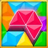 Block Puzzle Hexa-icoon