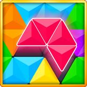 Block Puzzle Hexa icon