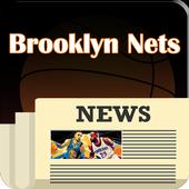 Top Brooklyn Nets News icon