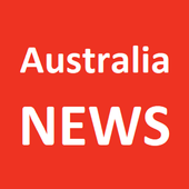 Australia - Latest, trending and daily newspaper icon