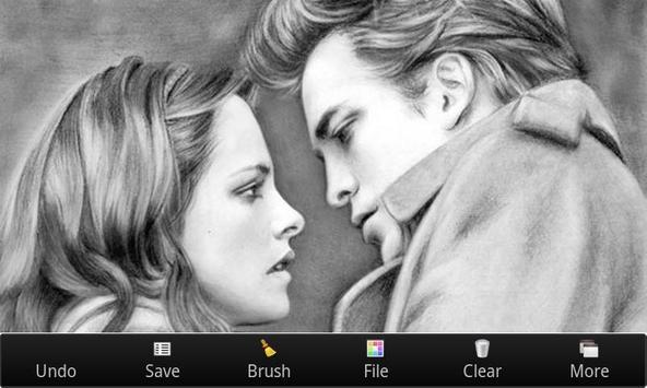 Sketch Free 2 apk screenshot