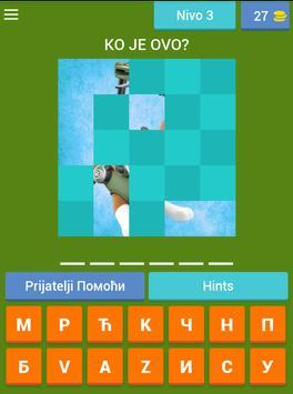 Pogodi Patrolnu Šapu screenshot 12
