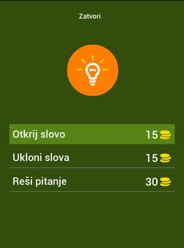 Pogodi Patrolnu Šapu screenshot 13