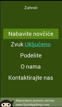 Pogodi Patrolnu Šapu screenshot 4