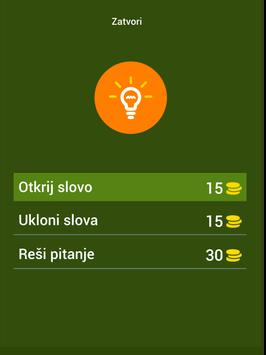 Pogodi Patrolnu Šapu screenshot 8