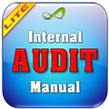 Internal Audit P&P Manual Demo