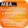 MBA in Business & Leadership
