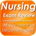 Nursing Comprehensive Review