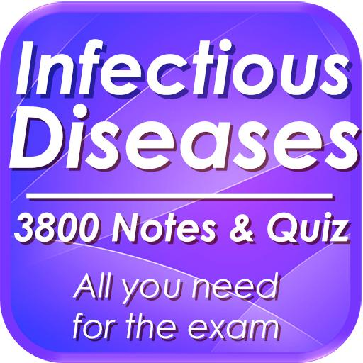 Infectious Disease Full Review