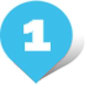 One Self App icon