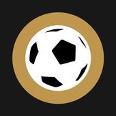 TopOnda icon