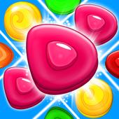 Cookie Crush 2 icon