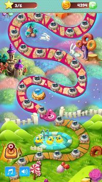 Cookie Crush 2 screenshot 5