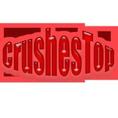 CrushesTop icon