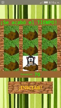 CrushesTop apk screenshot