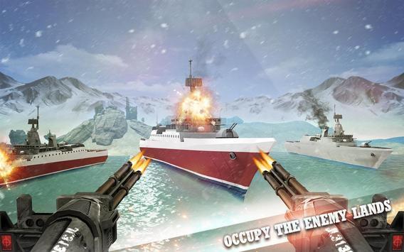 Grand Marine Combat screenshot 2