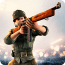 Frontline World War II Battle APK