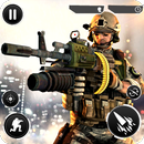 Frontline Fury Grand Shooter APK