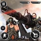 GUNNER'S BATTLEFIELD icon