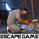 Survival Prison Escape V3 APK