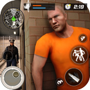 CIA Secret Agent Escape Story V2 APK