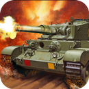 Tank war revolution APK