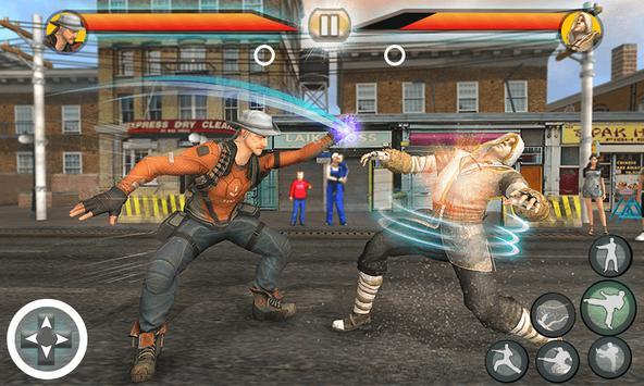 Squad of Legendary Heroes - Final Fantasy League screenshot 1