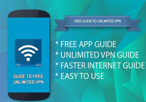Nord Free VPN Unlimited Guide Review poster