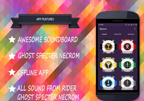 eyecon app apk for android free download