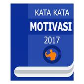 kumpulan Kata Kata Motivasi icon