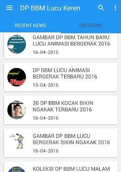 Dp Bb Lucu Gambar Bergerak For Android Apk Download