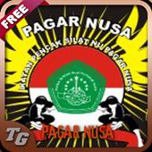 Pagar Nusa Dp Galery wallpaper icon