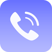 RMC Android Cell Call Recorder icon