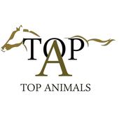 Top Animals icon
