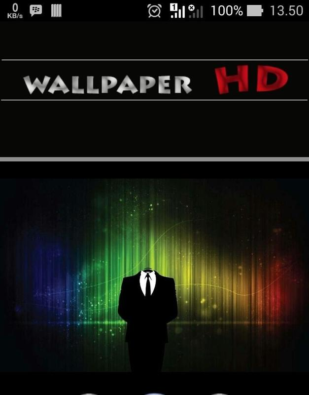 Top Anonymous Wallpaper For Android Apk Download