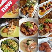New Dinner Ideas & Recipes icon