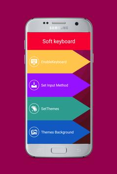 Star w keyboard themes apk download free personalization app for star w keyboard themes poster altavistaventures Images