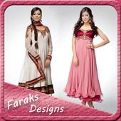 Girls Farak Designs HD - Farak Designs 2017 icon