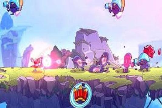 Lost Socks: Naughty Brothers apk screenshot