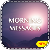 Good Morning Messages and Status Latest icon