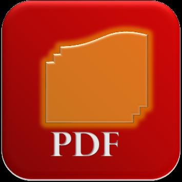 Pdf Reader apk screenshot