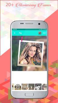 Pip Collage Photo Editor screenshot 2