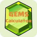 Gems Calculator for CoC 2018 APK Android