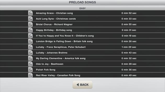 Virtual Piano Keyboard Free Apk Download Free Music Audio App